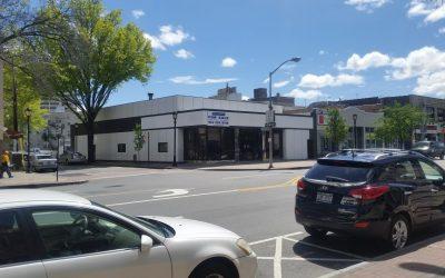 75 Mamaroneck Avenue