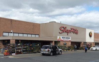 ShopRite at Fairview Plaza