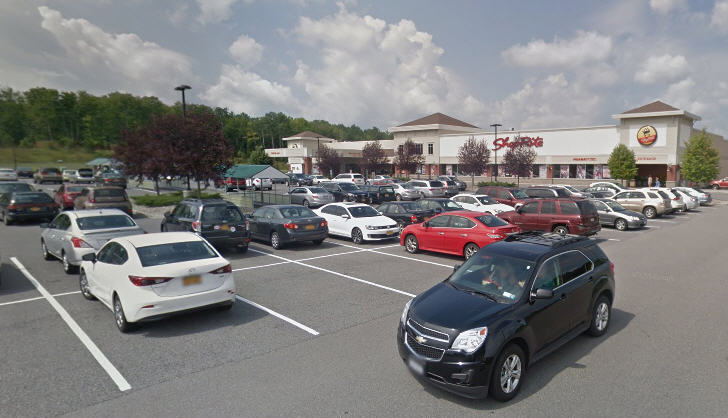 ShopRite of Slingerlands