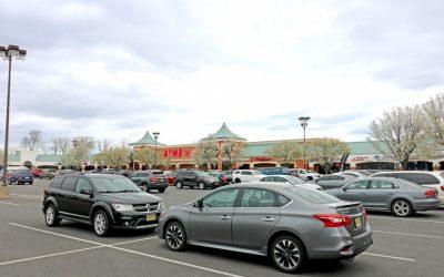Maintree Shopping Center