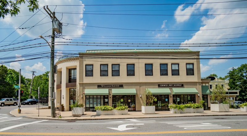 Balducci's Plaza – Call for Offers | 08/27/21 by 5 PM EST